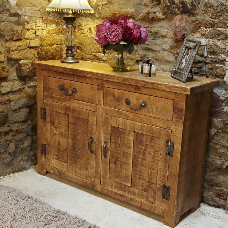 26 best images about meuble bois de grange on pinterest for Meuble grange