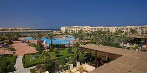 Egypte Rode Zee Marsa Alam  Algemene beschrijving: Jaz Lamaya Resort in North Airport RMF is verdeeld over 3 verdiepingen heeft 389 kamers en bestaat uit 4 gebouwen. Het hotel ligt 50 m van het zand/kiezelstrand. Om uw...  EUR 469.00  Meer informatie  #vakantie http://vakantienaar.eu - http://facebook.com/vakantienaar.eu - https://start.me/p/VRobeo/vakantie-pagina
