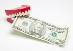 Hidden Costs of Dental NeglectDental Implant, Implant Teeth, Dental Health, Dental Procedural, Money, Dental Facts, Finance Advice, Teeth Tooth, Dental Neglect