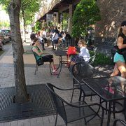 West Village - Shopping Centers - Uptown - Dallas, TX - Reviews - Yelp
