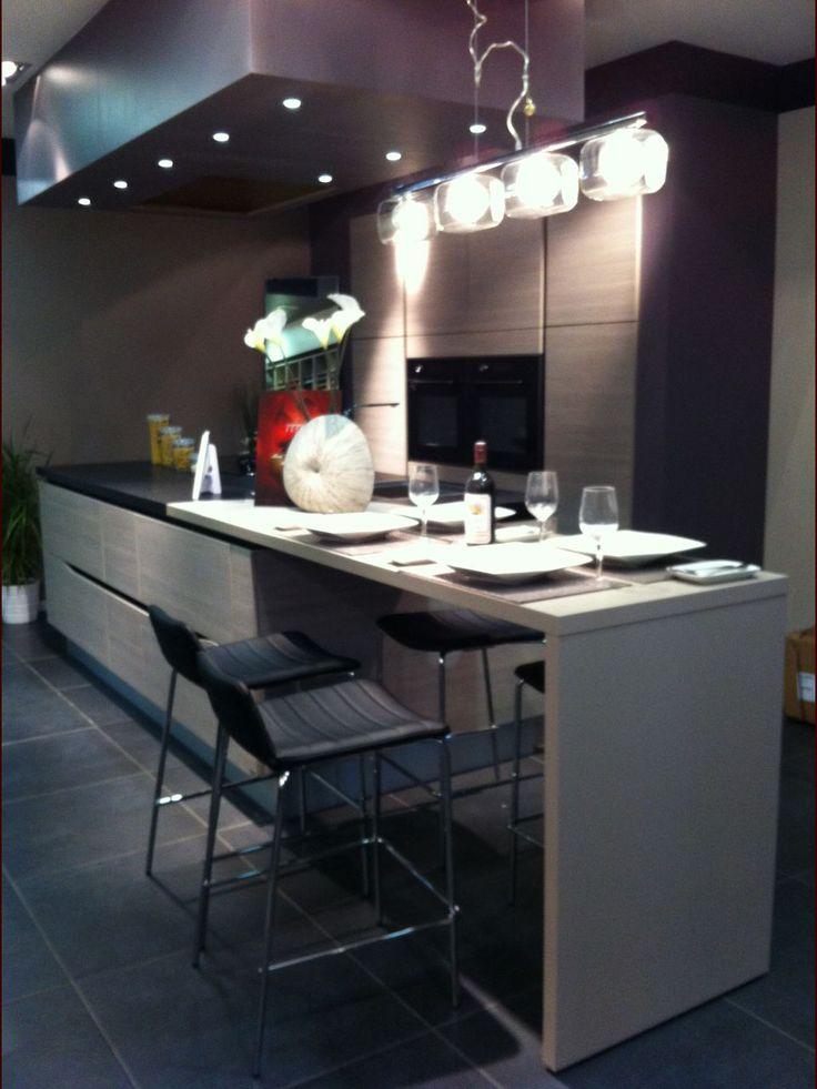 Cuisine Blanche Tomette :  cuisine reception prevue en avril décoration cuisine yvelines voir