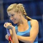 http://www.googlesportsclub.com/tennis/eugenie-bouchard-climbs-six-places-in-wta-rankings/  http://www.googlesportsclub.com/tennis/eugenie-bouchard-climbs-six-places-in-wta-rankings/ http://www.googlesportsclub.com/tennis/eugenie-bouchard-climbs-six-places-in-wta-rankings/  http://www.googlesportsclub.com/tennis/eugenie-bouchard-climbs-six-places-in-wta-rankings/ http://www.googlesportsclub.com/tennis/eugenie-bouchard-climbs-six-places-in-wta-rankings/