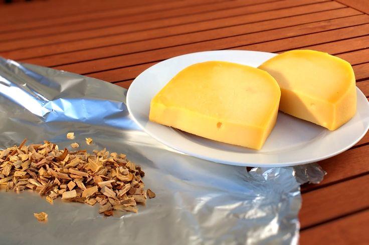 Außenküche Selber Bauen Quark : 16 best grilltipps images on pinterest grilling grill party and