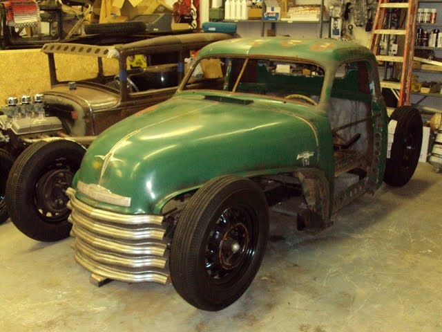 115 best images about bobber trucks on pinterest chevy billy gibbons and chevy trucks. Black Bedroom Furniture Sets. Home Design Ideas