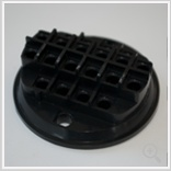 Veejay Plastic Injection Molding Company offers thermoplastic injection molded electric and electronic parts to meet exacting demands.