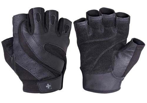 Top 10 Best Weight Lifting Gloves 2017 Reviews - https://pgreviews.com/top-10-best-weight-lifting-gloves-2017-reviews/