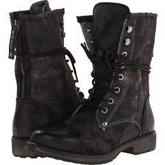 Roxy Concord my next pair