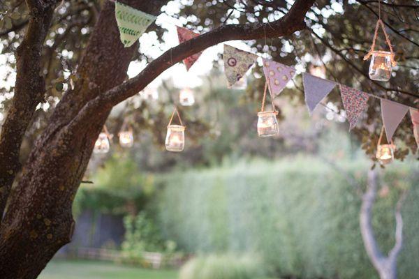 oh!myWedding: Bodas bohemias (Boho chic) / Boho Weddings