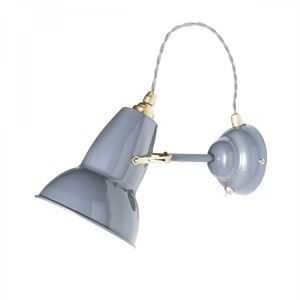 """Anglepoise 1227 """"Brass Collection"""""""
