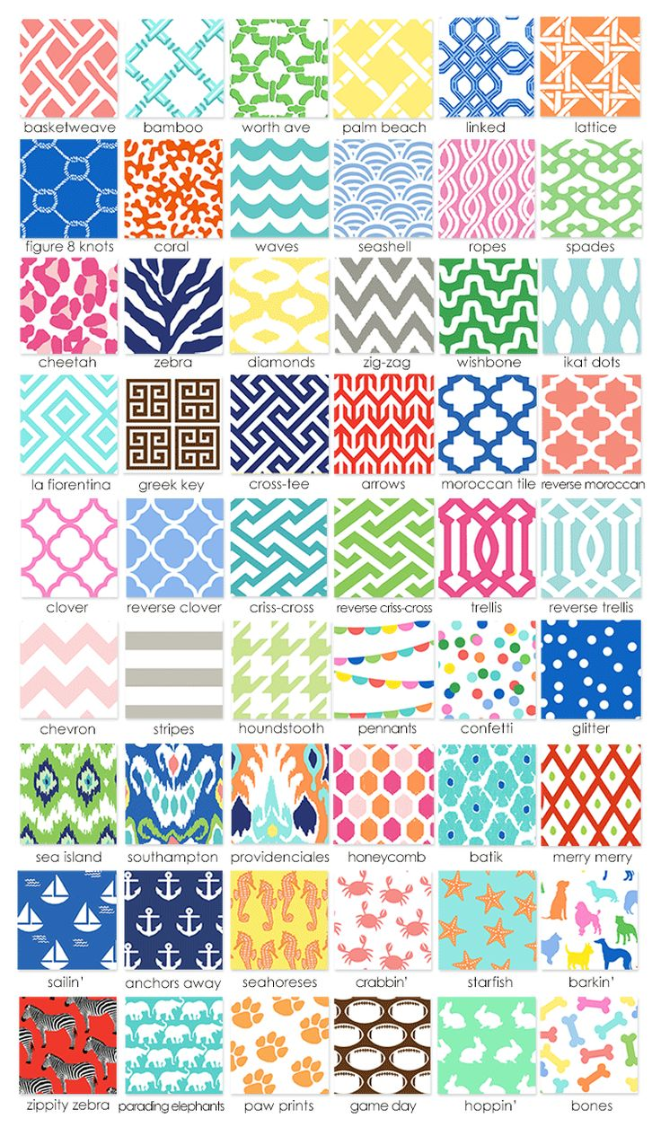 61 best design images on pinterest background images for Kids pattern fabric