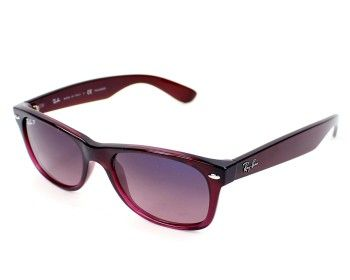 1000+ images about lunettes ray ban on Pinterest | Ray ban aviator, Pink patterns and Ray ban outlet