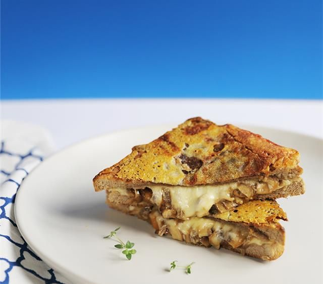 Learn%20more%20about%20Emmental%20%26amp%3B%20Caramelized%20Onion%20Grilled%20Cheese%20from%20SideChef!