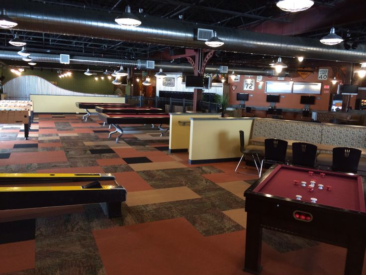 17 best images about youth center redo on pinterest for Rooms 4 kids chicago