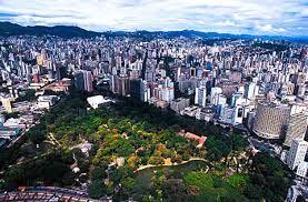 JORNAL DE SAÚDE: Belo Horizonte está entregue nas mãos do crack e q...