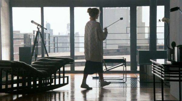 5 вещей в стиле Ким Бейсингер в фильме «9 1/2 недель»: 5 вещей в стиле Ким Бейсингер в фильме «9 1/2 недель» Фото | Фотографии
