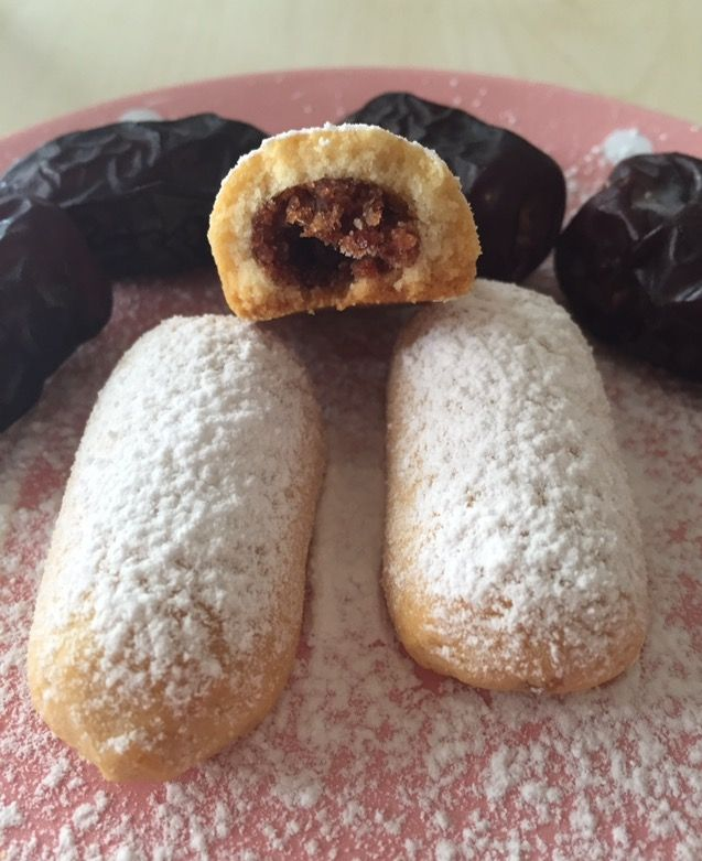 Hurma dolgulu nefis mahlepli kurabiye tarifi.hurma ile kurabiye nasıl yapılır?Hurmalı kurabiye yapılışı,hurmalı kurabiye tarifi için gerekli malzemeler nedi