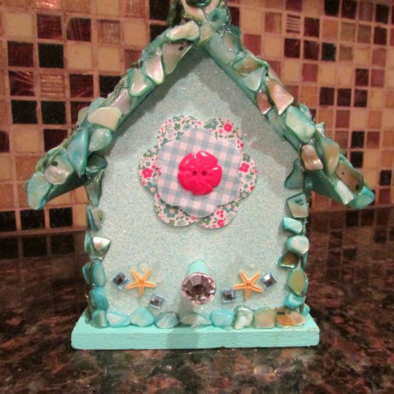 how to build a fairy house out of stones