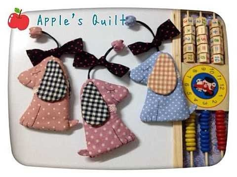 703 best C.Key cover & key chain& pompom images on Pinterest   Sew ... : key cover quilt - Adamdwight.com