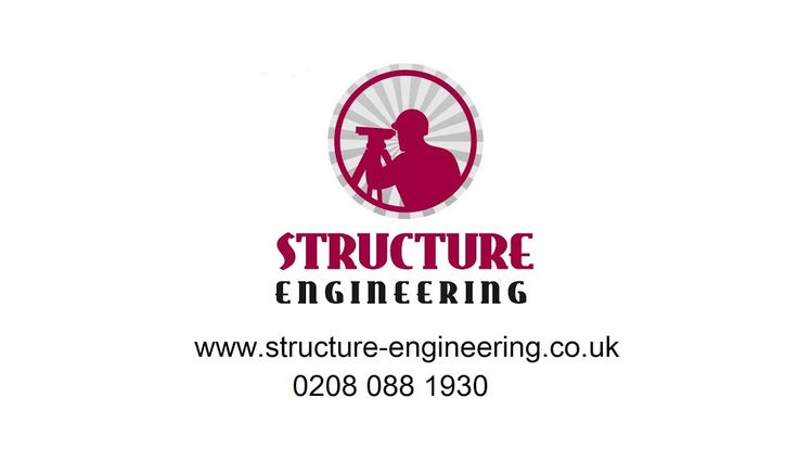 Surveying and GPS Training UK - http://www.structure-engineering.co.uk