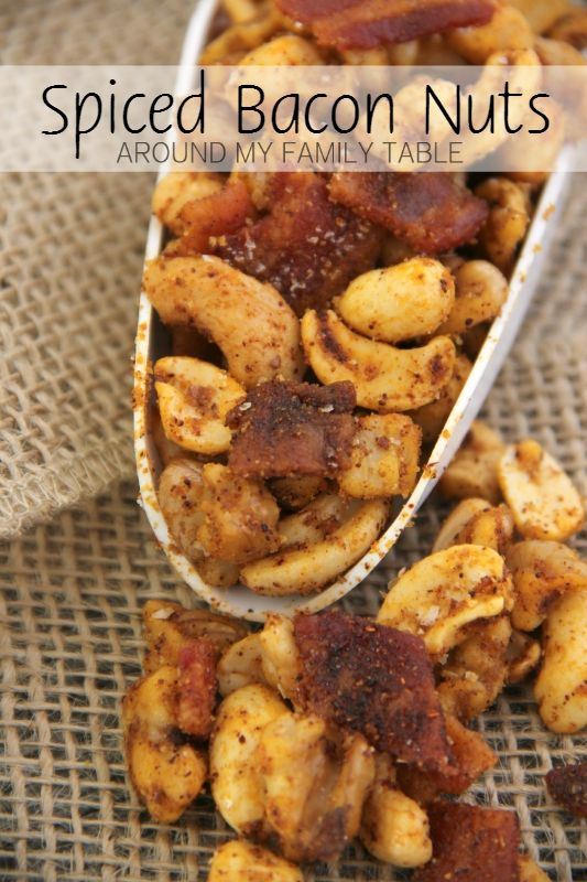 Best 25+ Spiced nuts ideas on Pinterest | Candied nuts ...