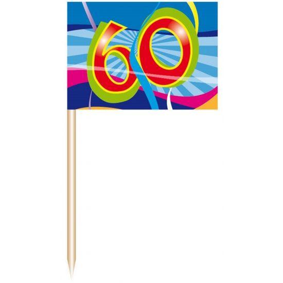 17 beste idee n over 60ste verjaardag decoraties op for Decoratie 60 jaar
