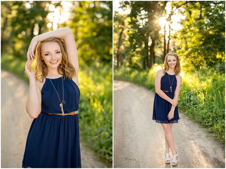 Blaine-MN-High-School-Senior-Photography (13)