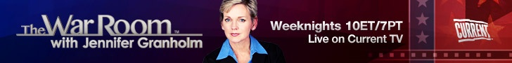 """Obama's two-year supermajority  Jennifer Granholm takes a look at Mitt Romney's interview on """"60 Minutes"""""""