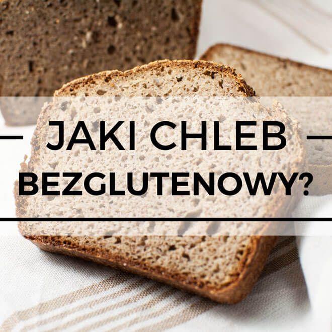 Kiedy wprowadza się zdrowsze nawyki to największy problem jest z... pomysłami. Niby wiemy, czego nie powinno się jeść, co jest niezdrowe, ale trudno nam naszą wiedzę obrócić w czyn. Jak połączyć składniki, aby nie tylko były zdrowe, ale również smakowały? Co jeść do chleba, kiedy odstawiliśmy wędliny i sery, a chcemy zwiększyć udział produktów roślinnych…