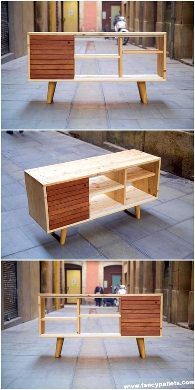 Best Furniture Stores Nyc Erpsoftwarefurnitureindustry Wooden Pallet Shelves Wood Pallets Rustic Wood Projects