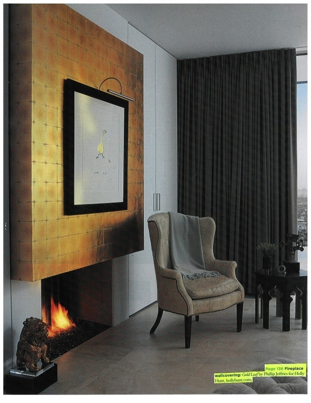 25 Best Chimney Breast Images On Pinterest Fire Places Fire And Fireplace Ideas