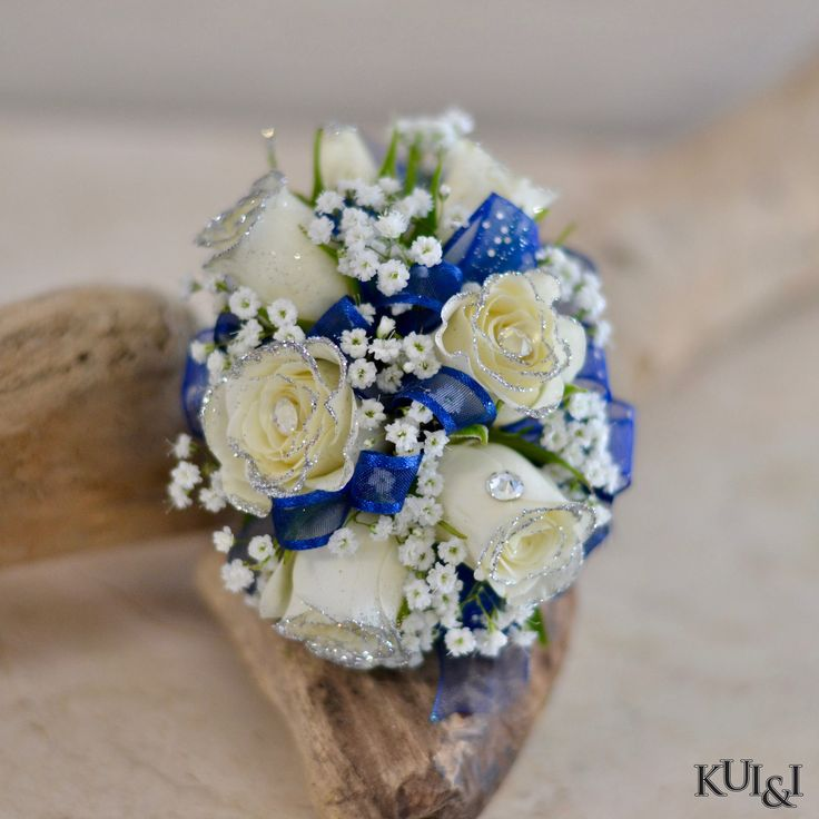 26 best proms images on pinterest hilo hawaii florists for Lucernari di hawaii llc