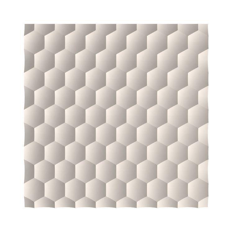 Panel ścienny 3D S16  Wiech