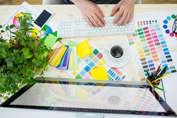 Computer #GraphicDesign Courses & Studies #Toronto, Brampton, Scarborough | CCBST  #graphicdesigncourses