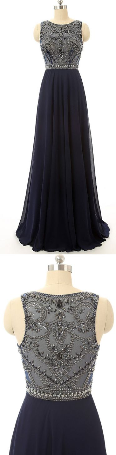 @Eva girl -  Prom shopping is alive and well on Pinterest. Compare prices for this @ Wrhel.com before you commit to buy. #Prom