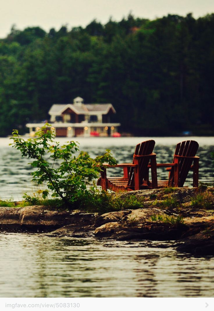 1253 Best Adirondack Chairs Images On Pinterest   Adirondack Chairs, Chairs  And The Beach