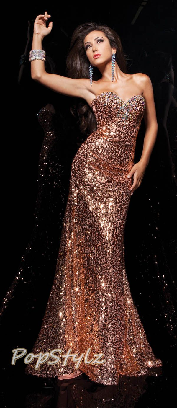 best off to the ball images on pinterest night out dresses