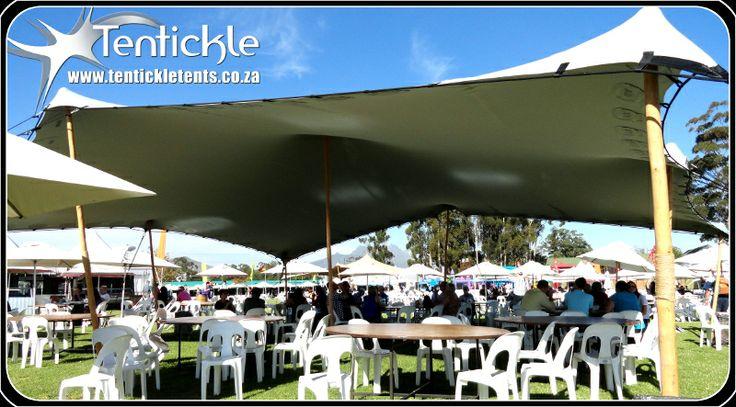 Cheese festival - Stellenbosch Western Cape - South Africa