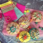From Low to High End: Mehendi Favour Ideas for Every Budget!