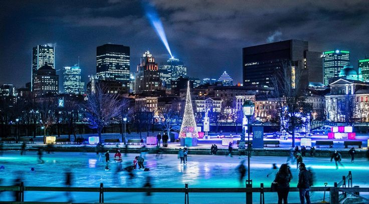 Best Montreal Instagram Accounts You Need To Follow | MTL Blog