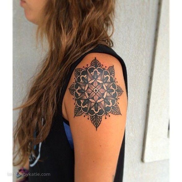 Best 25 arkansas tattoo ideas on pinterest state for Tattoo fayetteville ar