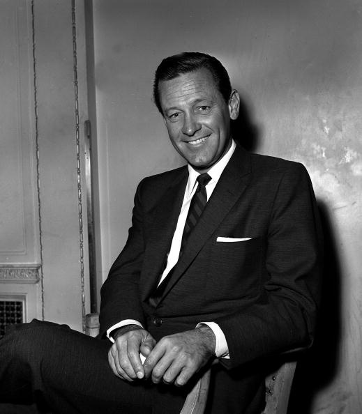 210 best images about William Holden on Pinterest | Nancy ...