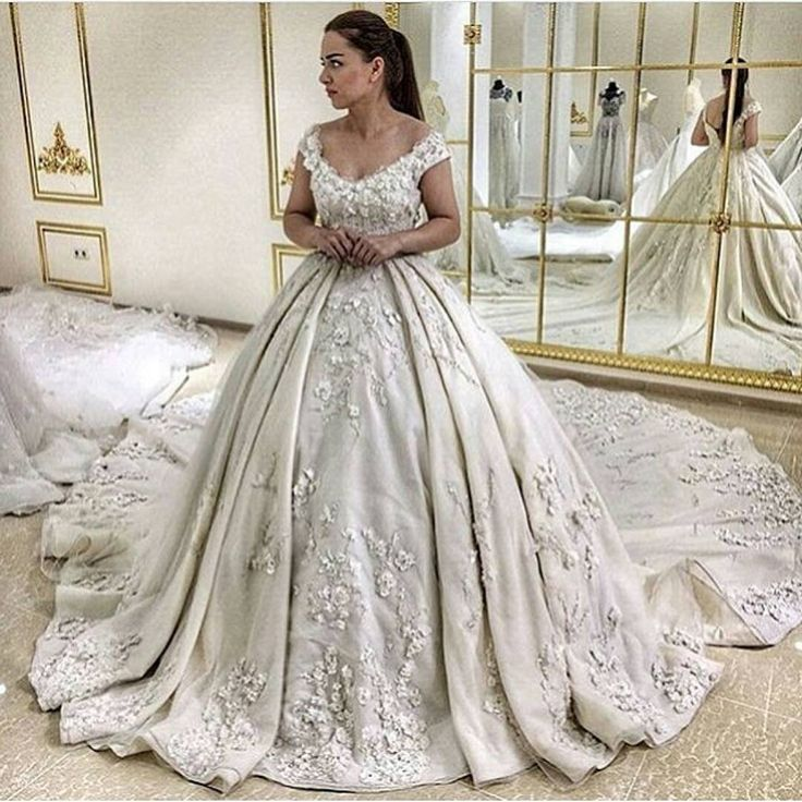 replicas of popular haute couture wedding dresses can save a bride on a budget quite a