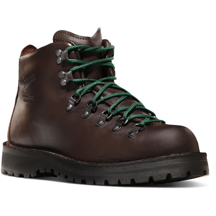 danner shoes uk outlet adapters angled house