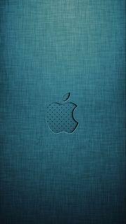 シンプルでかっこいいiphone壁紙 グリーン Appleのiphone壁紙 Iphone壁紙 スマホ壁紙 レトロ 壁紙