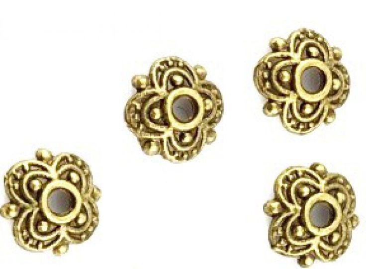 0,20 LEI | Capace margele | Cumpara online cu livrare nationala, din Bucuresti Sector 3. Mai multe Accesorii bijuterii in magazinul ClaraStylShop pe Breslo.