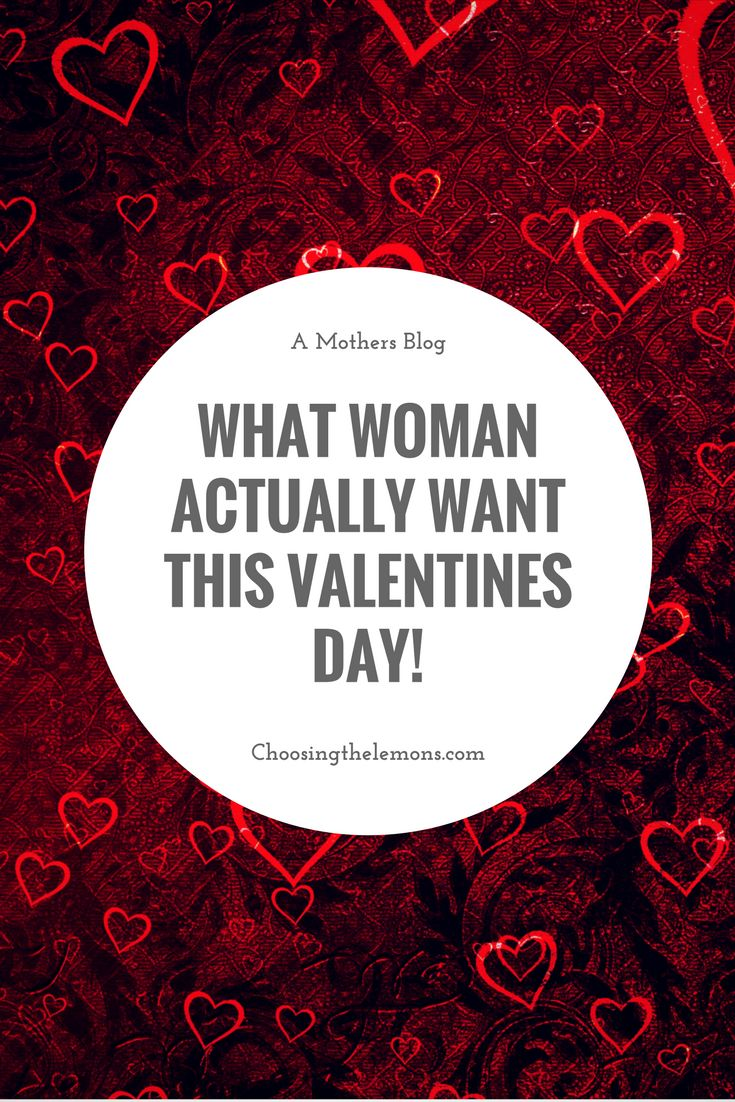 Valentines day gifts, Ideas for woman. Woman gifts for valentines day. What woman want.