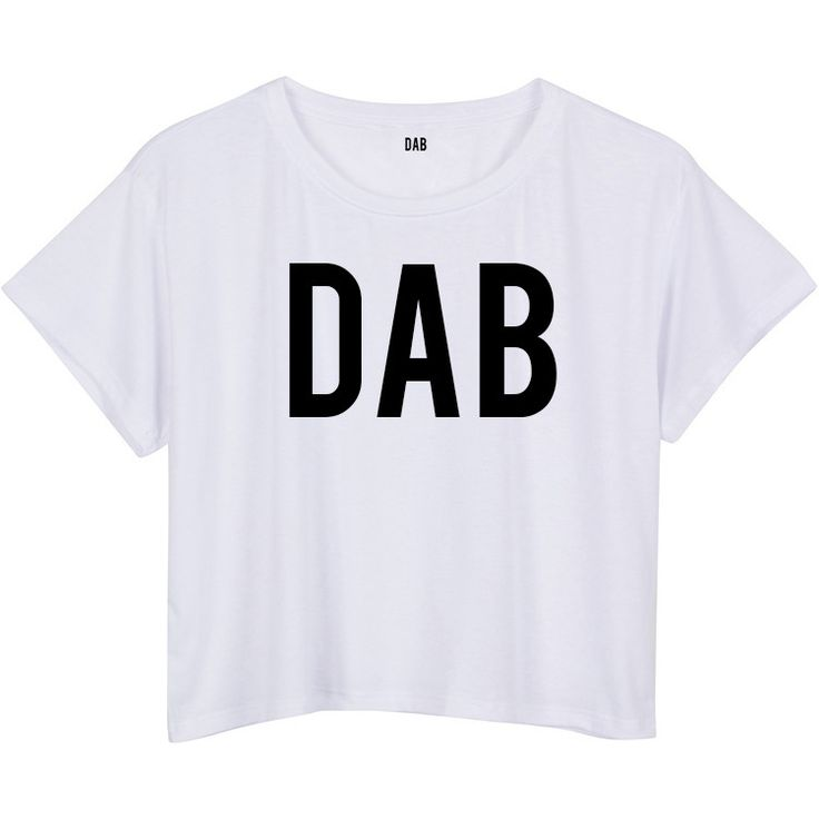 *insert dab emoji here* We are waiting…  I SERIOUSLY NEED THIS!!!!!
