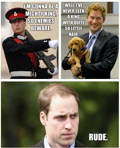 Teeeeeheehee: Cant Wait, Prince Harry, Real Life, Prince Williams, Disney, So Funny, Royals Families, The Lion King, The Royals