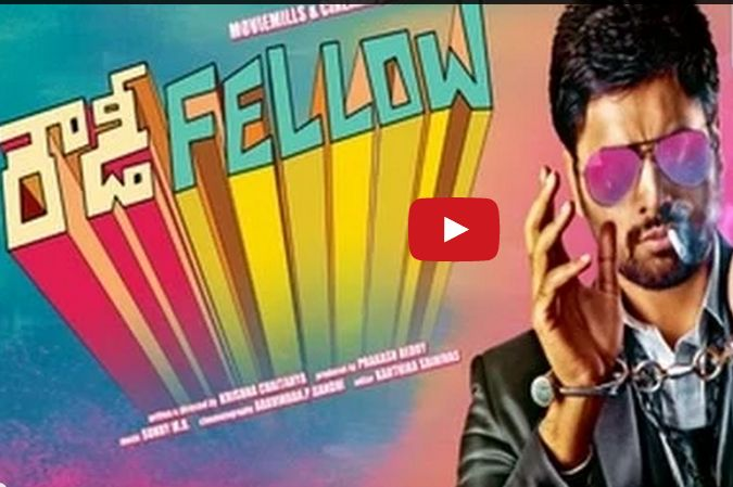 Rowdy Fellow,Rowdy Fellow Trailer,Rowdy Fellow First Look,Rowdy Fellow Teaser,Rowdy Fellow Telugu Movie,Rowdy Fellow Digital Poster,Nara Rohit Rowdy Fellow,Rowdy Fellow Movie First Look Teaser,Nara Rohit-Visakha Singh Rowdy Fellow,Rowdy Fellow Telugu Movie Trailer,Rowdy Fellow Digital Poster Teaser,Rowdy Fellow Movie Trailers,Nara Rohit's Rowdy Fellow Teaser,Rowdy Fellow Movie Online,Rowdy Fellow Movie Songs Trailers,Rowdy Fellow Dialogues Teaser,TeluguOne