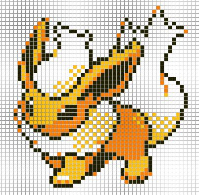 sandylandya@outlook.es Flareon by Hama-Girl